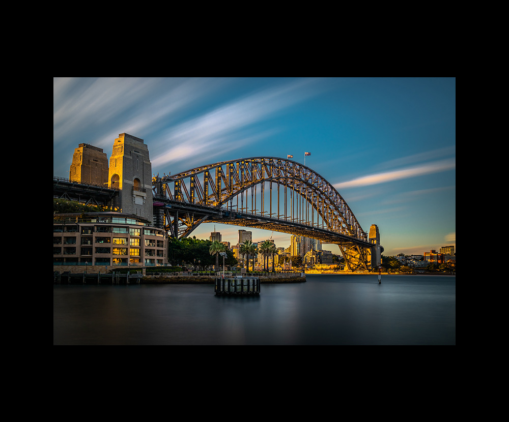 Fine Art Photography Sydney
